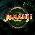 Spielautomat Jumanji - kostenlos spielen, übersicht