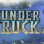 Spielautomat Thunder Struck II - kostenlos spielen, übersicht