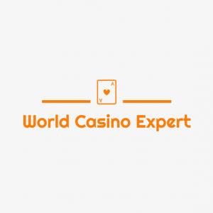 About World Casino Expert - 2