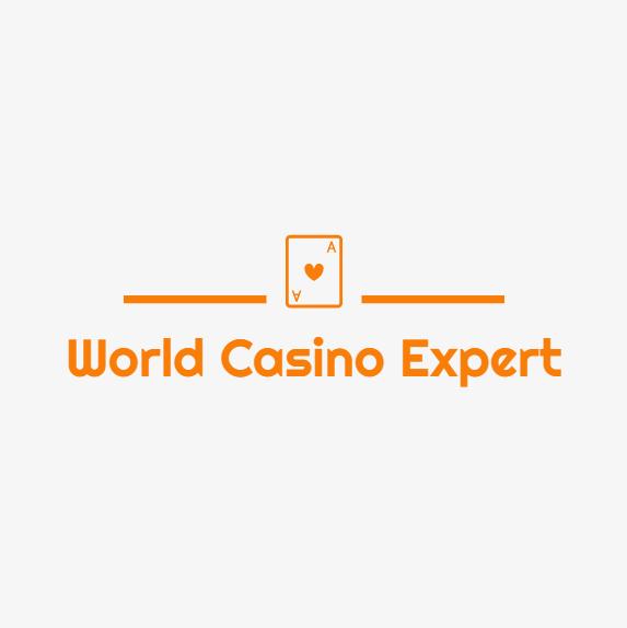 Über World Casino Expert - 2