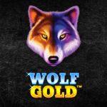 Spielautomat Wolf Gold - kostenlos spielen, übersicht