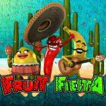Spielautomat Fruit Fiesta - kostenlos spielen, übersicht