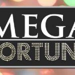 Spielautomat Mega Fortune - kostenlos spielen, übersicht