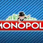 Spielautomat Monolopy - kostenlos spielen, übersicht