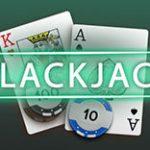 Spielen Sie Classic BlackJack kostenlos mit World Casino Expert