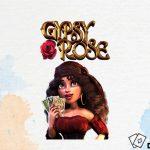 Spielautomat Gypsy Rose - kostenlos spielen, übersicht