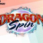 Spielautomat Dragon Spin - kostenlos spielen, übersicht