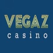 Online Casino Vegaz Casino - Bewertung, Boni